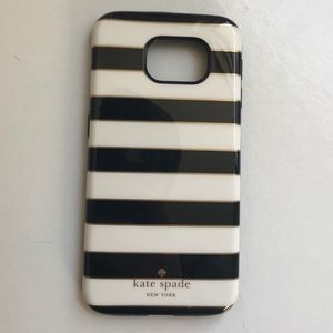 New Kate Spade Phone Case